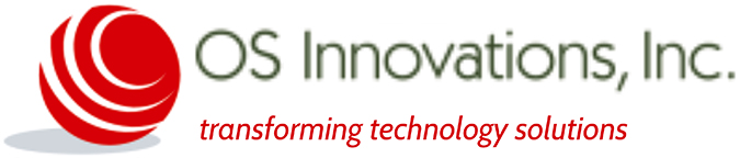 OS Innovations, Inc.